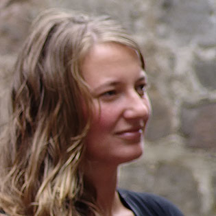 Janka Schlawin