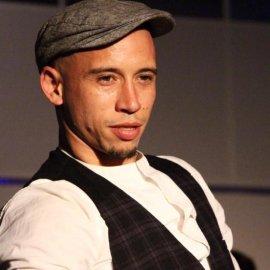 Der Artist Fausto