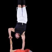 Akrobatik_06