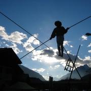 highwire-3