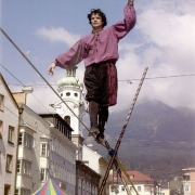 tightrope-2