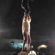 bockenbruecke-zirkus